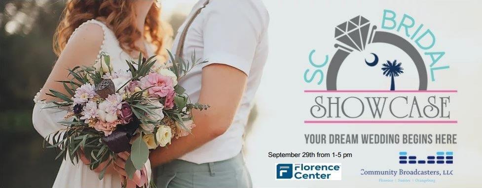 Bridal Slide_8-1-19-Copy