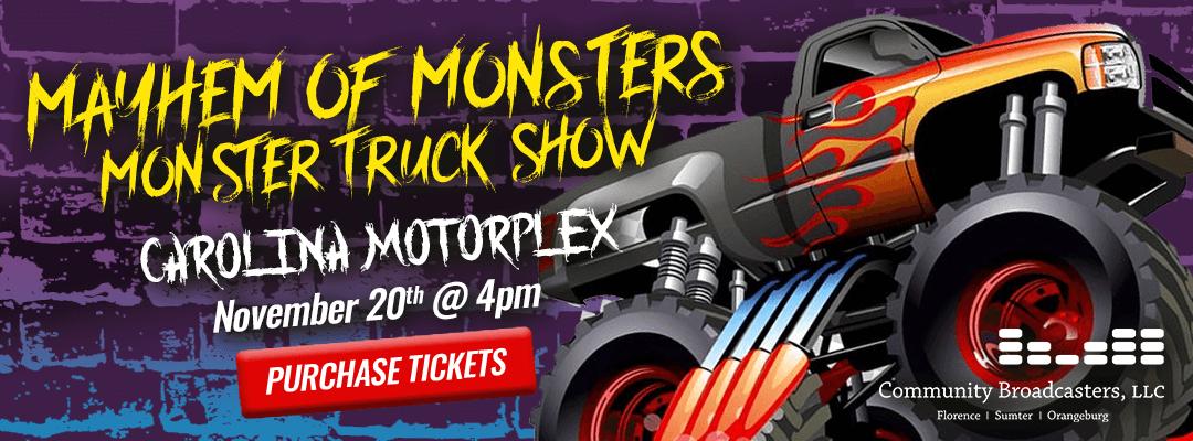 OB_monster_truck_slider