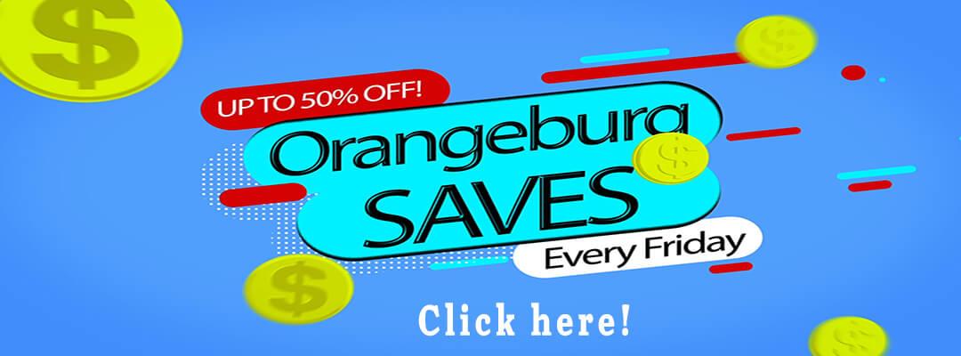 orangeburg_saves_resized