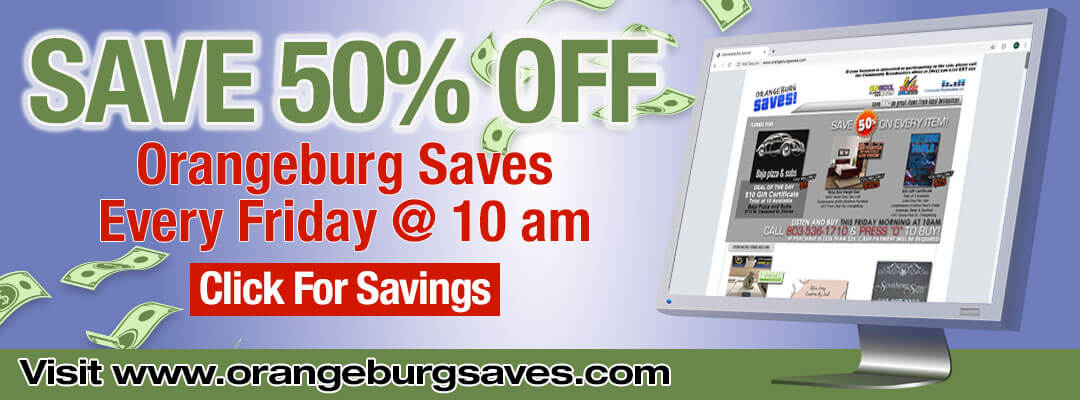 orangeburg_saves_option2