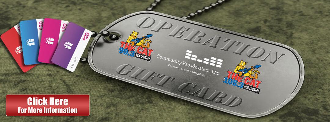 operation_gift_card_slider