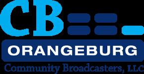 CB Orangeburg logo