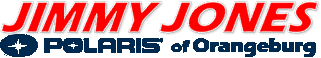 2_jimmy-jones-polaris-logo