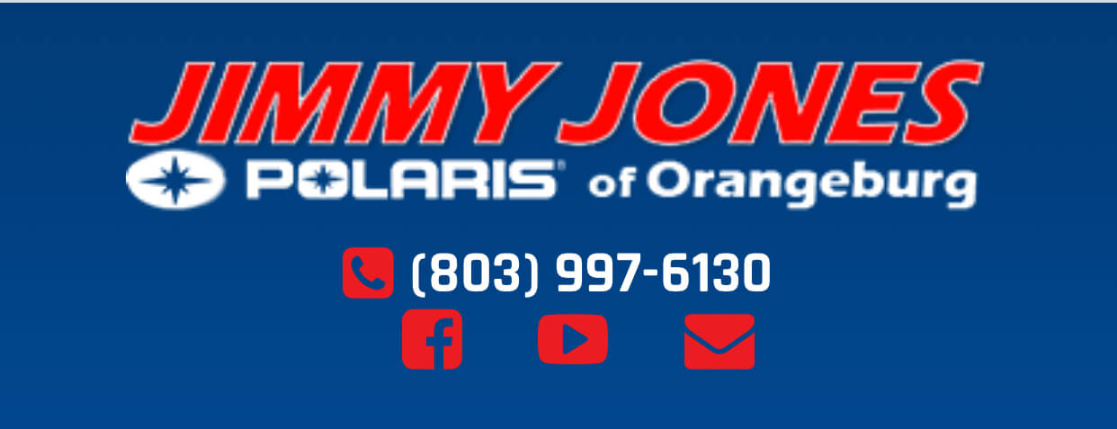 3_jimmy-jones-polaris-logo