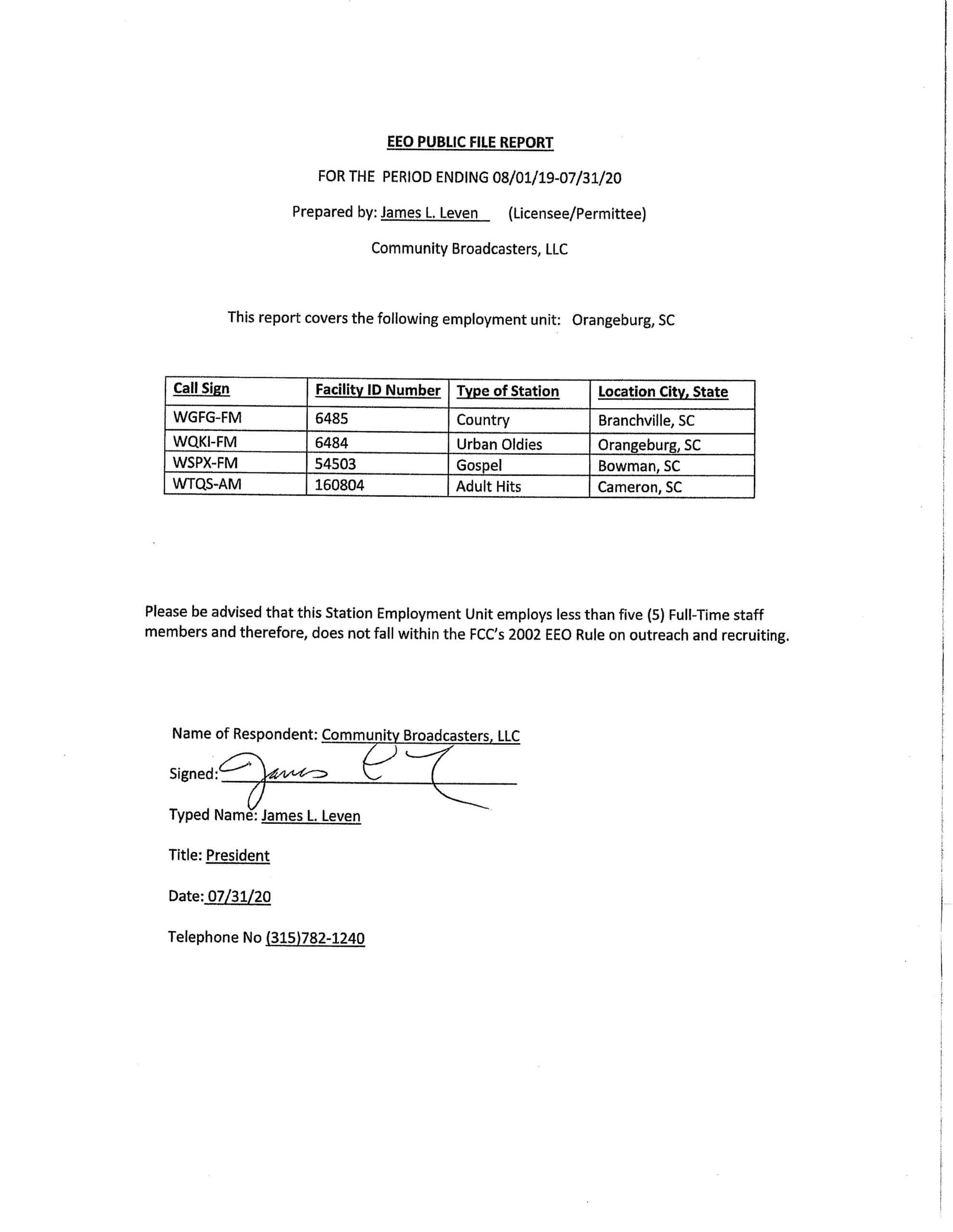 EEO 2020 Orangeburg[2]_Page_1_Image_0001