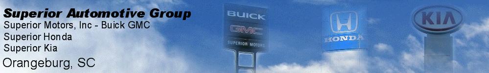 superiorautomotivegrouphg