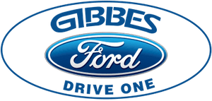 GIBBES_DriveOneOval_BLUE-Updated-070620_(1)