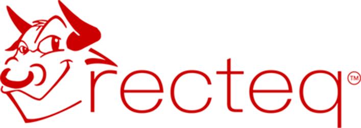 recteq_logo