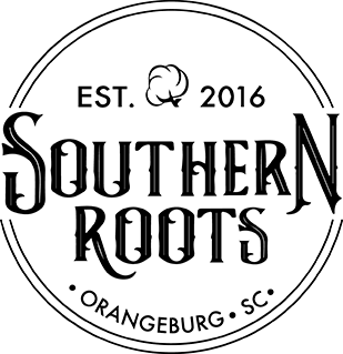 southern_roots_logo