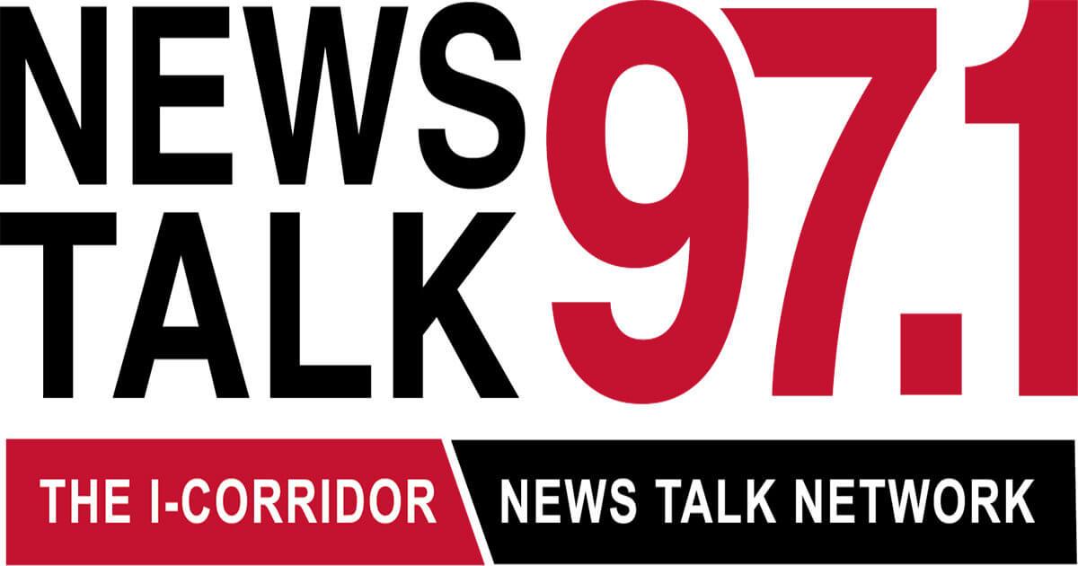 97.1 News Talk WTQS